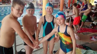Schwimmwettkampf 2017 Klasse 3 (18)