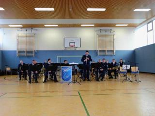 Polizeimusikkorps (12)