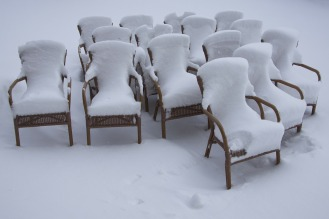 CLARISSA - Schnee.jpg