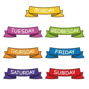 7-days-week-2758827_640